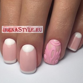 nezhno-rozovyj_manikjur_ (112)