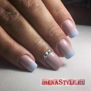 nezhno-rozovyj_manikjur_ (116)