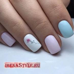 nezhno-rozovyj_manikjur_ (117)
