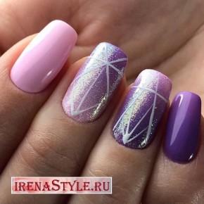 nezhno-rozovyj_manikjur_ (119)