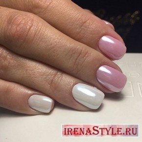 nezhno-rozovyj_manikjur_ (122)