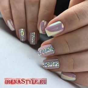 nezhno-rozovyj_manikjur_ (126)