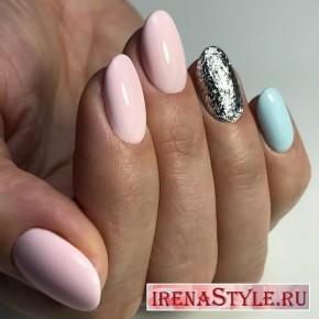 nezhno-rozovyj_manikjur_ (128)