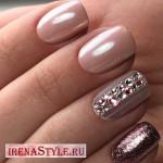 nezhno-rozovyj_manikjur_ (130)