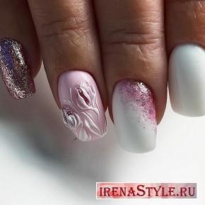 nezhno-rozovyj_manikjur_ (134)