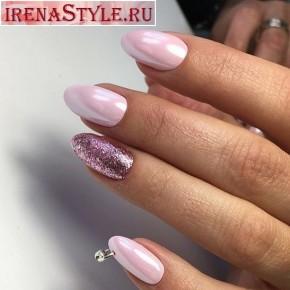 nezhno-rozovyj_manikjur_ (135)