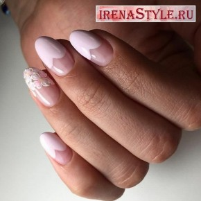 nezhno-rozovyj_manikjur_ (137)