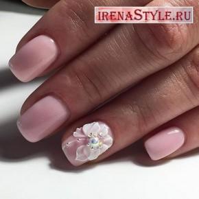 nezhno-rozovyj_manikjur_ (138)