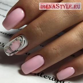 nezhno-rozovyj_manikjur_ (139)