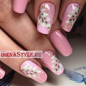 nezhno-rozovyj_manikjur_ (140)