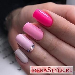 nezhno-rozovyj_manikjur_ (141)