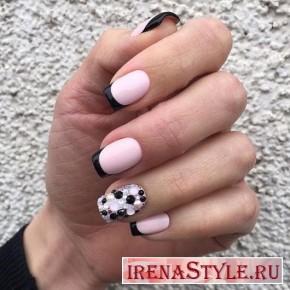 nezhno-rozovyj_manikjur_ (142)