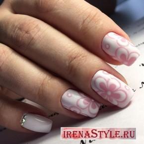 nezhno-rozovyj_manikjur_ (143)