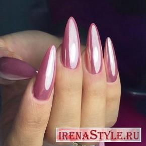 nezhno-rozovyj_manikjur_ (145)