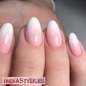 nezhno-rozovyj_manikjur_ (146)
