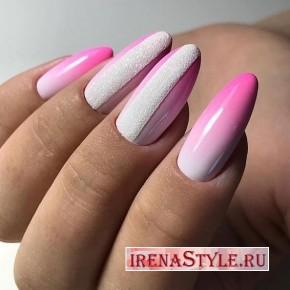 nezhno-rozovyj_manikjur_ (18)