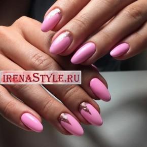 nezhno-rozovyj_manikjur_ (21)