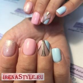 nezhno-rozovyj_manikjur_ (24)