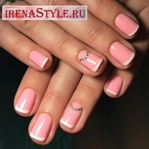 nezhno-rozovyj_manikjur_ (29)