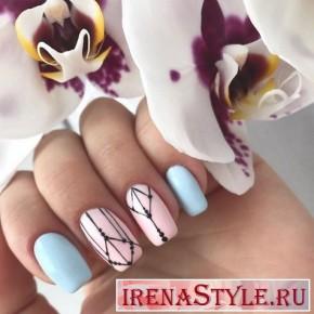 nezhno-rozovyj_manikjur_ (30)