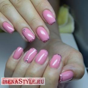 nezhno-rozovyj_manikjur_ (39)