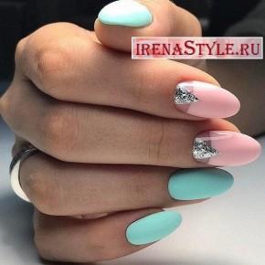nezhno-rozovyj_manikjur_ (41)
