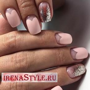 nezhno-rozovyj_manikjur_ (45)