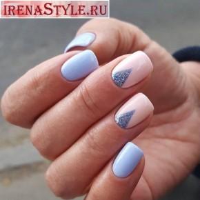 nezhno-rozovyj_manikjur_ (50)