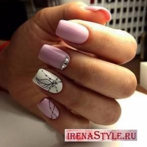 nezhno-rozovyj_manikjur_ (54)