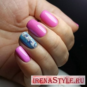 nezhno-rozovyj_manikjur_ (56)