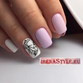 nezhno-rozovyj_manikjur_ (58)
