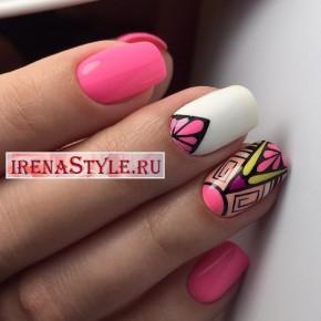 nezhno-rozovyj_manikjur_ (60)