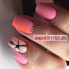 nezhno-rozovyj_manikjur_ (62)