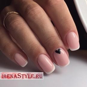 nezhno-rozovyj_manikjur_ (63)