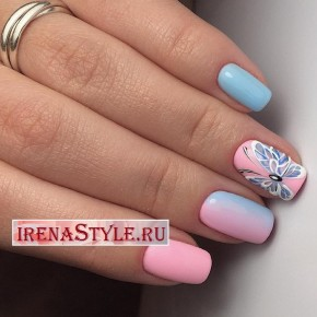 nezhno-rozovyj_manikjur_ (68)