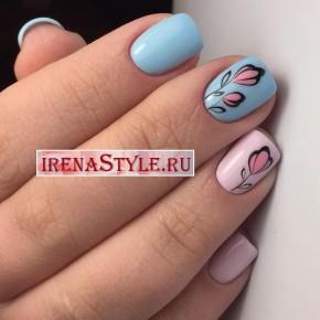 nezhno-rozovyj_manikjur_ (71)