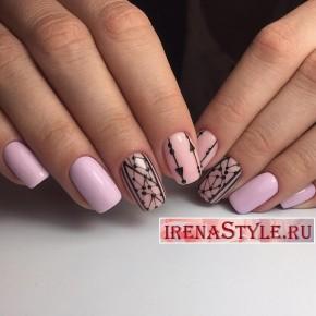 nezhno-rozovyj_manikjur_ (74)