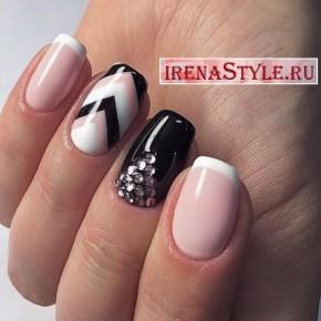 nezhno-rozovyj_manikjur_ (80)