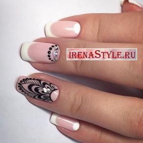 nezhno-rozovyj_manikjur_ (94)