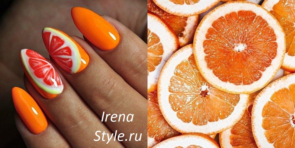 Oranzhevyj_manikjur_ (121)