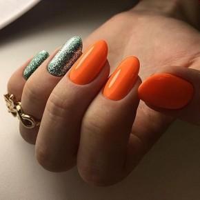 Oranzhevyj_manikjur_ (32)