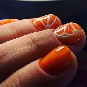 Oranzhevyj_manikjur_ (34)