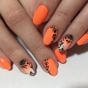 Oranzhevyj_manikjur_ (49)
