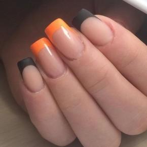 Oranzhevyj_manikjur_ (61)