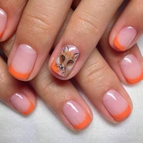 Oranzhevyj_manikjur_ (86)