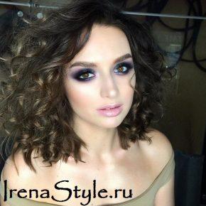 Makijazh_dlja_cvetotipa_leto_ (1)
