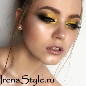 Makijazh_dlja_cvetotipa_leto_ (10)
