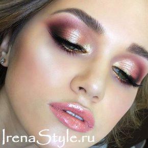 Makijazh_dlja_cvetotipa_leto_ (15)