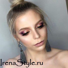 Makijazh_dlja_cvetotipa_leto_ (17)