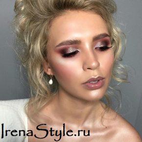 Makijazh_dlja_cvetotipa_leto_ (18)